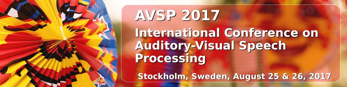 AVSP 2017